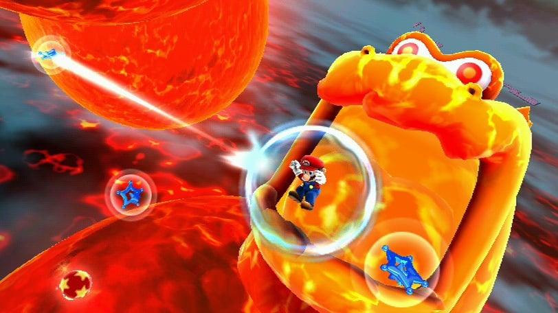 SuperMarioGalaxy2 Wii Edit016