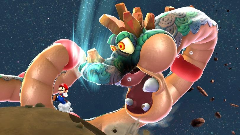 SuperMarioGalaxy2 Wii Edit017