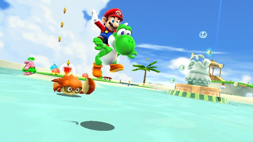 SuperMarioGalaxy2 Wii Edit018