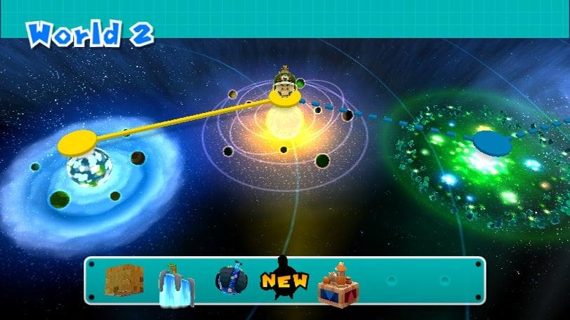 SuperMarioGalaxy2 Wii Edit019