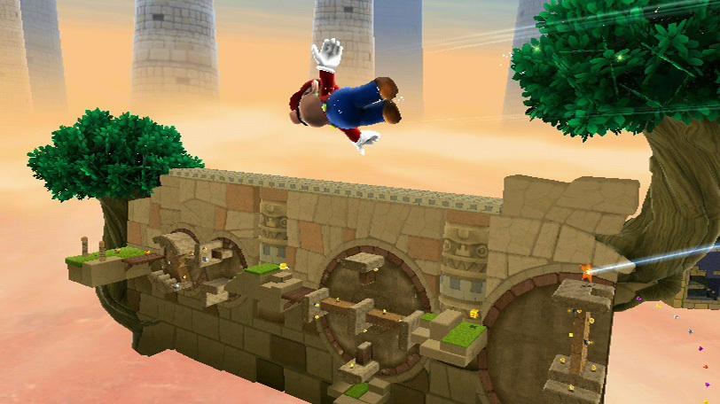 SuperMarioGalaxy2 Wii Edit020