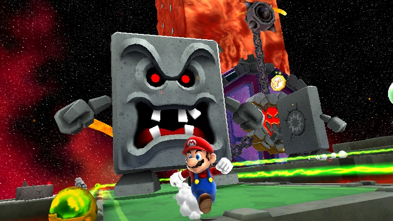 SuperMarioGalaxy2 Wii Edit021