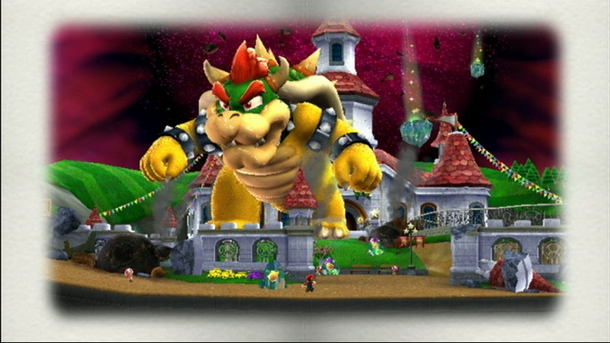 SuperMarioGalaxy2 Wii Edit 049