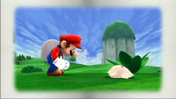 SuperMarioGalaxy2 Wii Edit 050