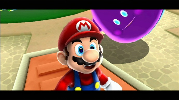 SuperMarioGalaxy2 Wii Edit 051