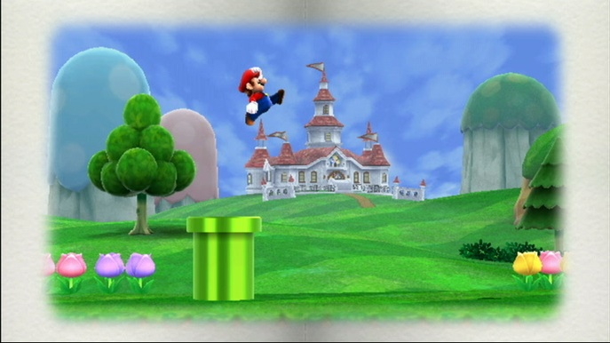 SuperMarioGalaxy2 Wii Edit 052