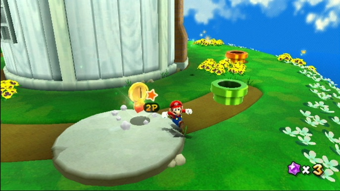 SuperMarioGalaxy2 Wii Edit 053