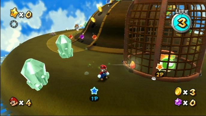 SuperMarioGalaxy2 Wii Edit 055