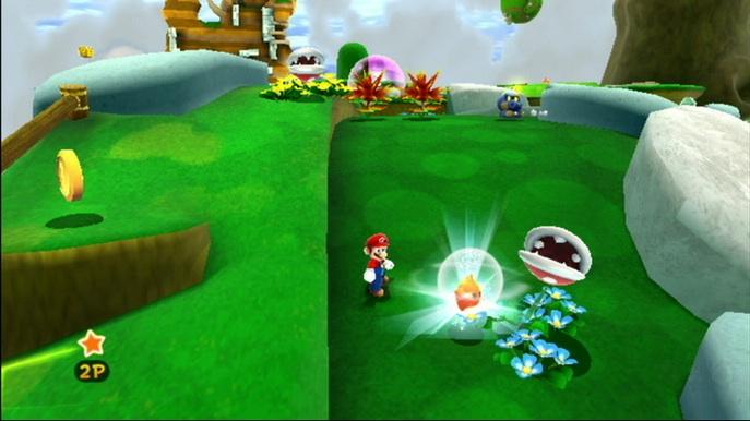 SuperMarioGalaxy2 Wii Edit 056
