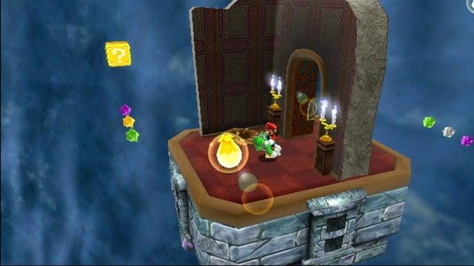 SuperMarioGalaxy2 Wii Edit 057