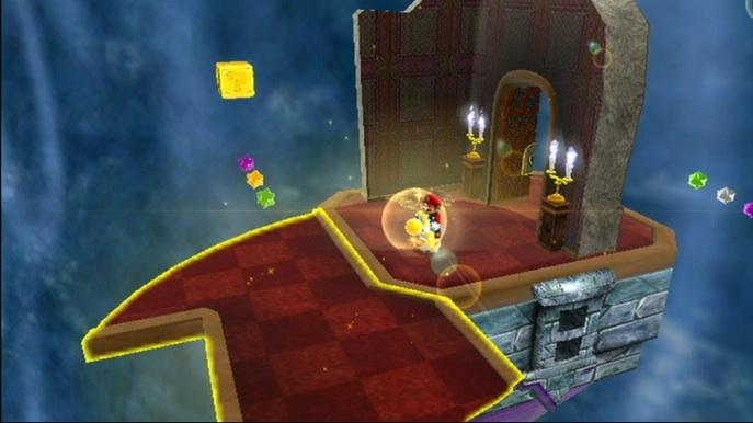 SuperMarioGalaxy2 Wii Edit 058