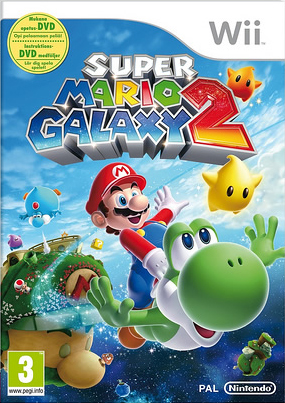SuperMarioGalaxy2 Wii jaquette001