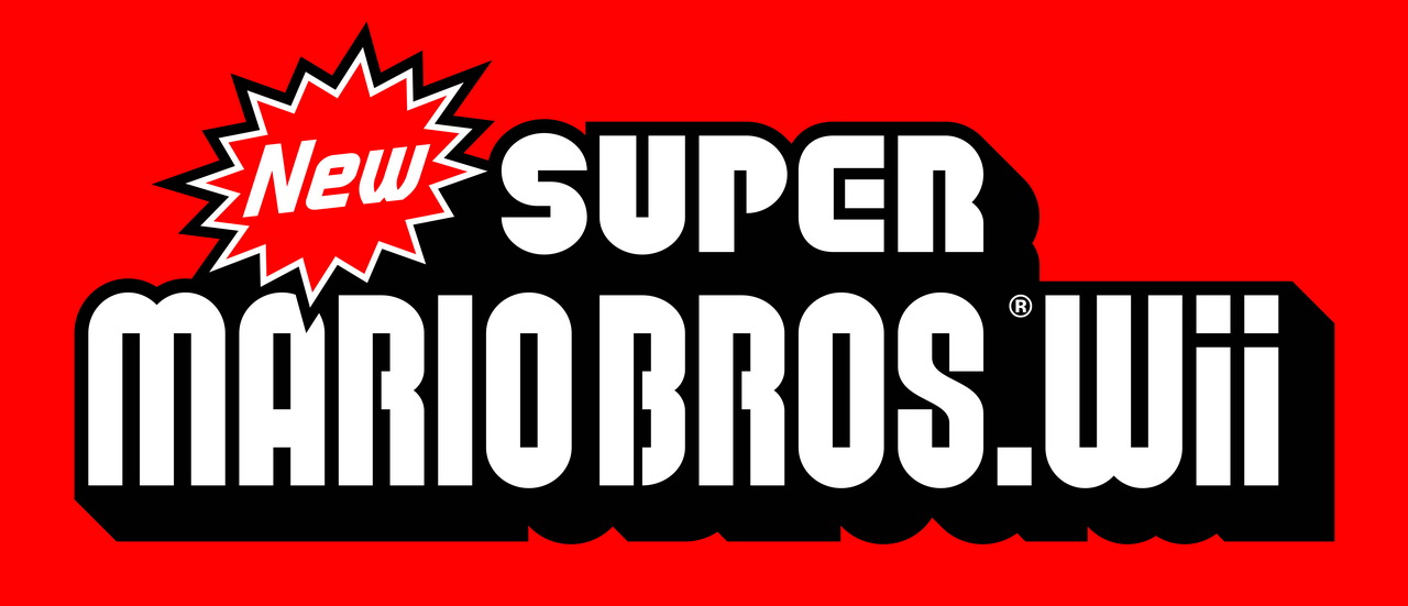 NewSuperMarioBros Wii Div001