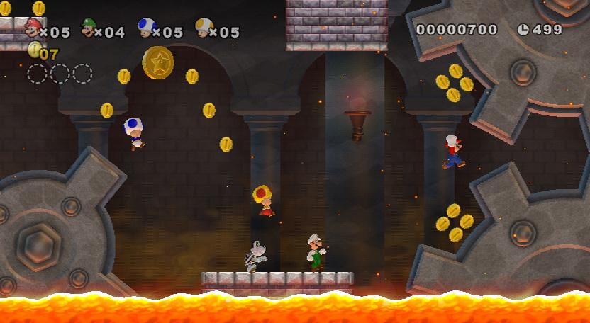 NewSuperMarioBros Wii Edit002