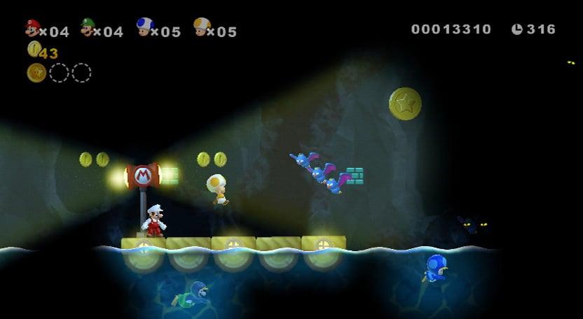 NewSuperMarioBros Wii Edit005