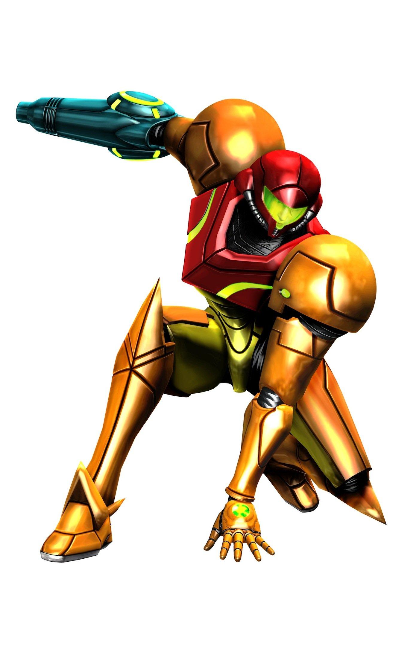 MetroidOtherM Wii Art002