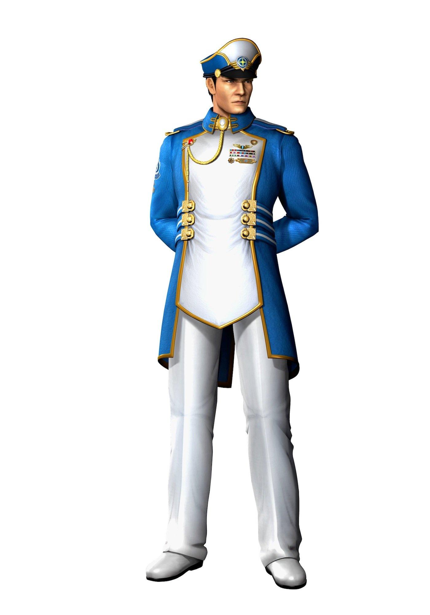 MetroidOtherM Wii Art004