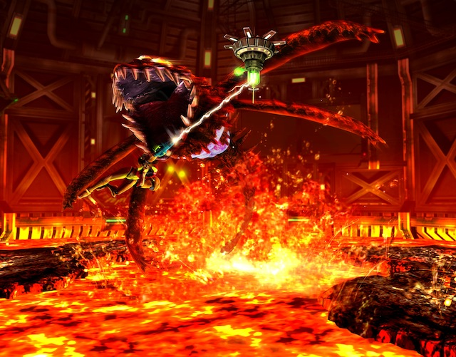 MetroidOtherM Wii Edit019
