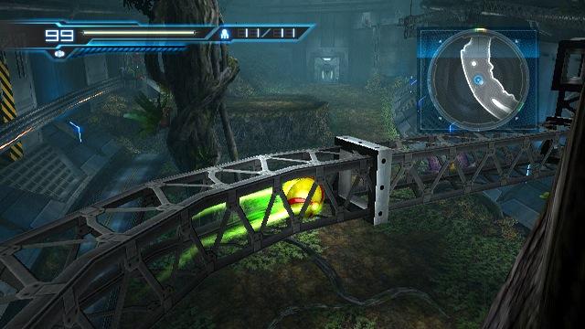 MetroidOtherM Wii Edit022