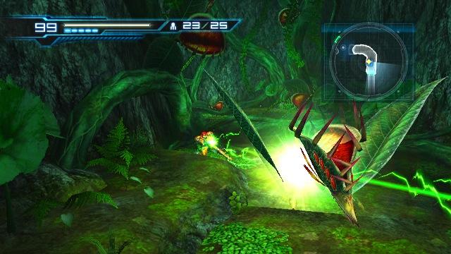 MetroidOtherM Wii Edit024