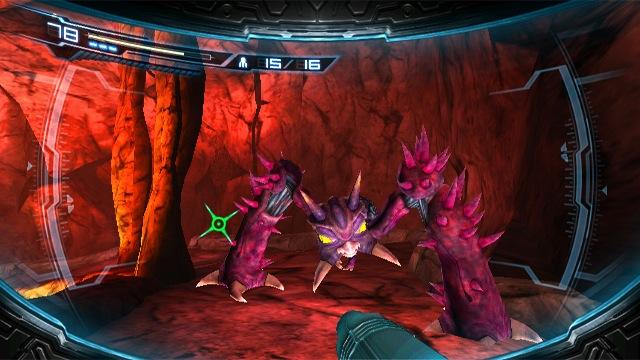 MetroidOtherM Wii Edit025