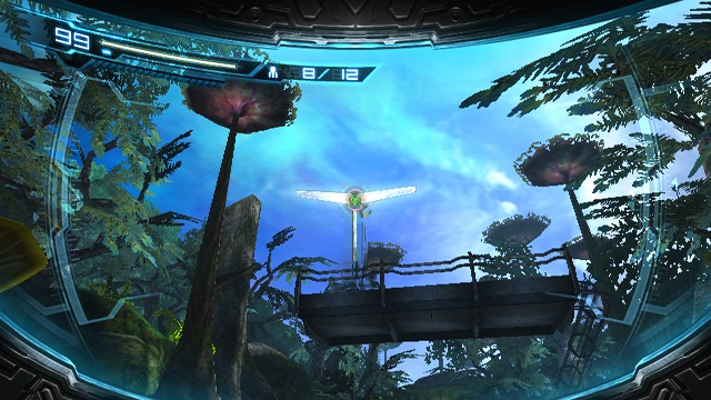 MetroidOtherM Wii Edit026
