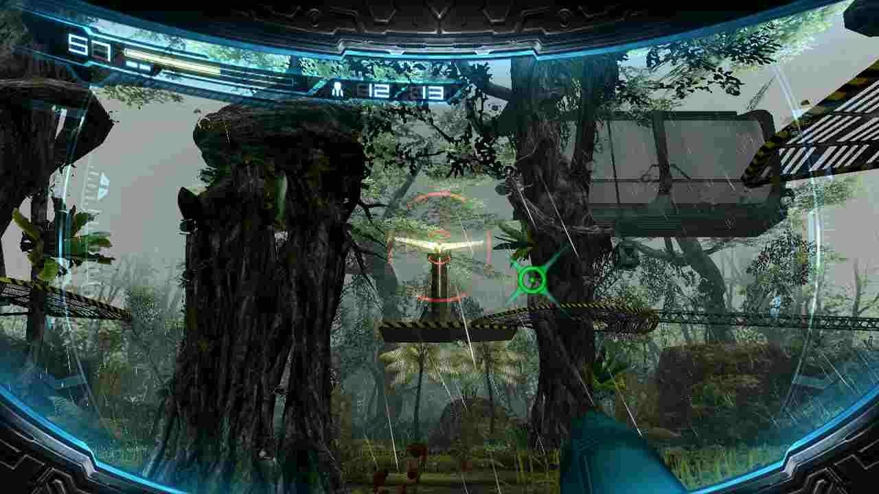 MetroidOtherM Wii Edit030