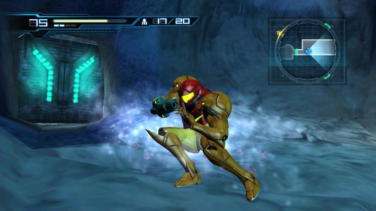 MetroidOtherM Wii Edit038