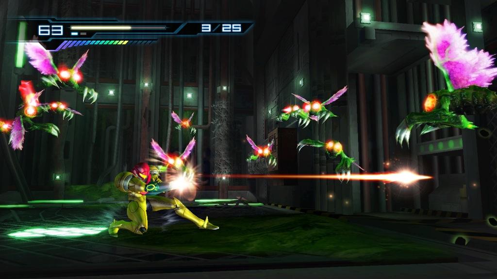 MetroidOther Wii Edit001