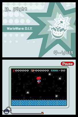 WarioWareDIY DS Edit06