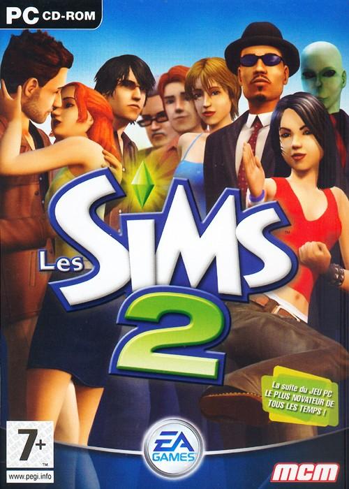 Will Wright et SimCity 1/2 - L'histoire de la saga !