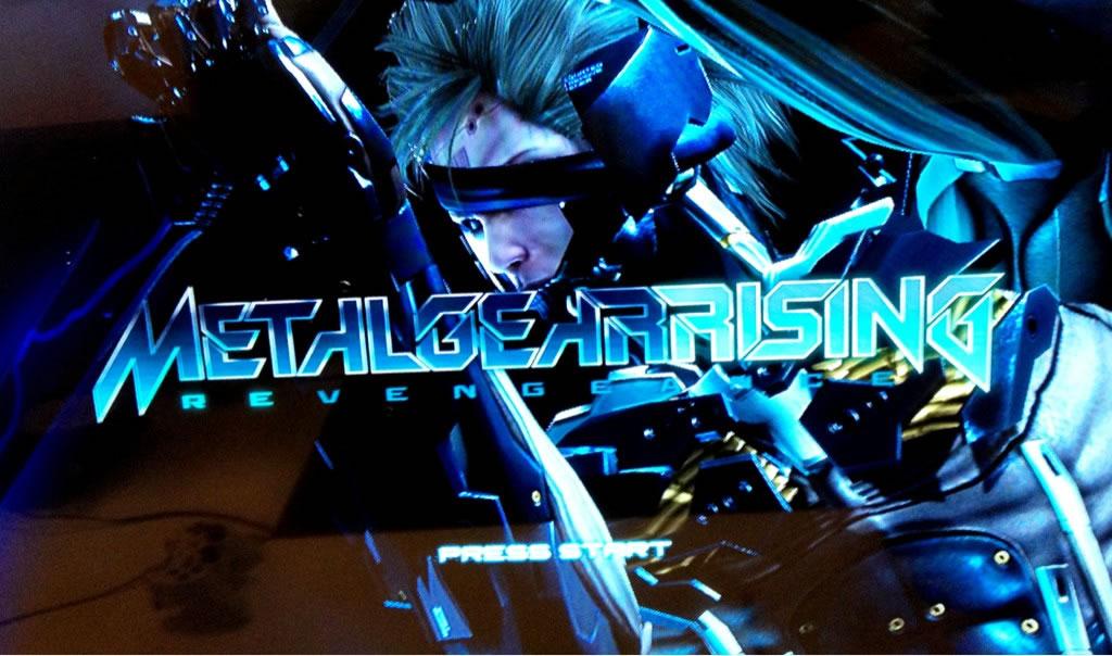MetalGearRising-Revengeance Multi Div 026