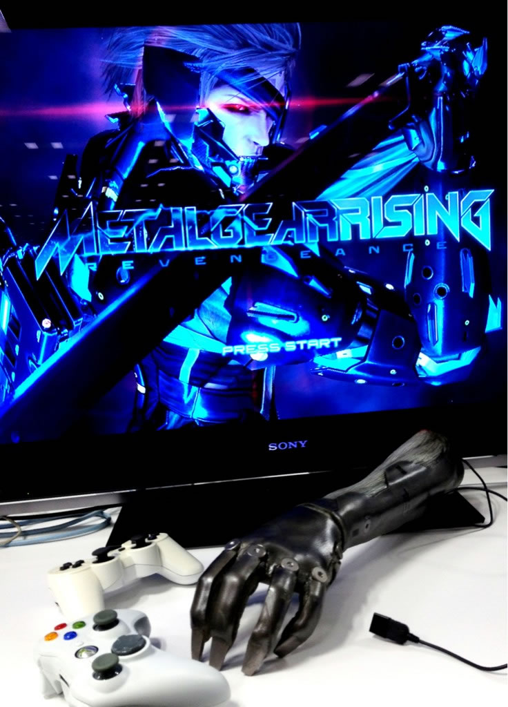 MetalGearRising-Revengeance Multi Div 027