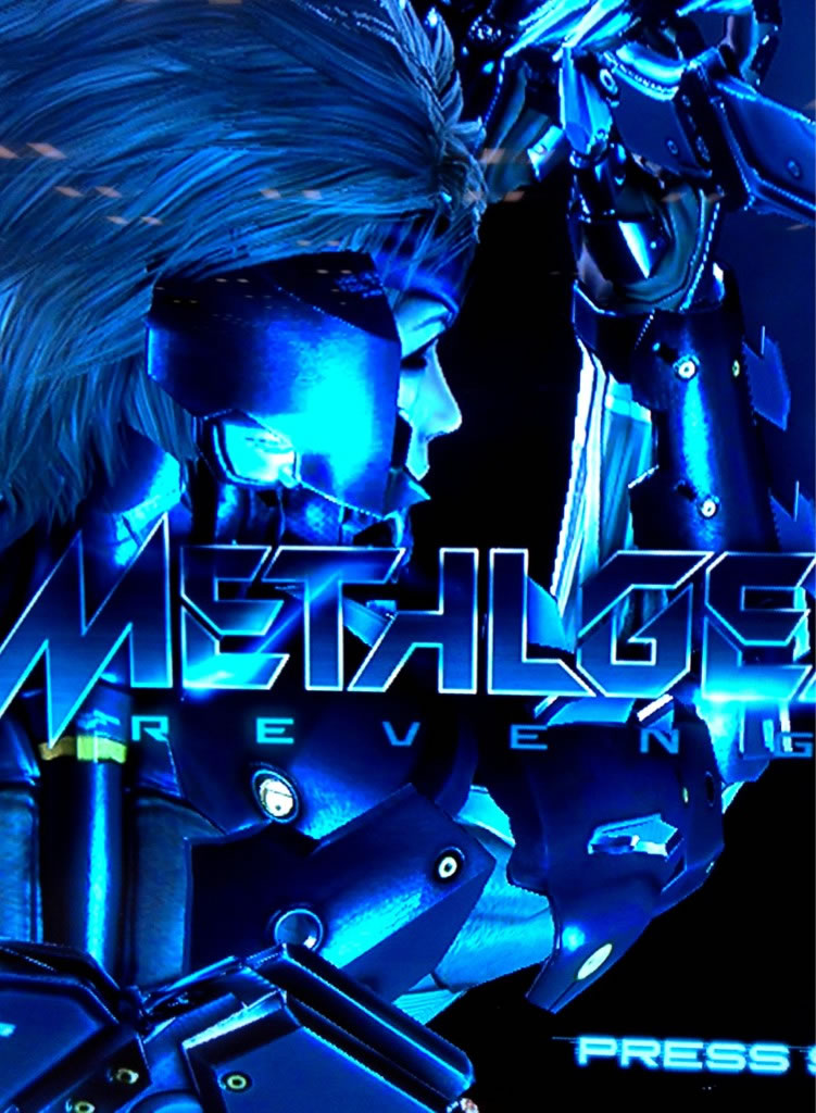 MetalGearRising-Revengeance Multi Div 028