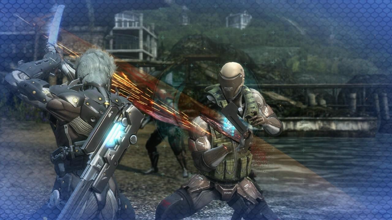 MetalGearRising-Revengeance Multi Editeur 016