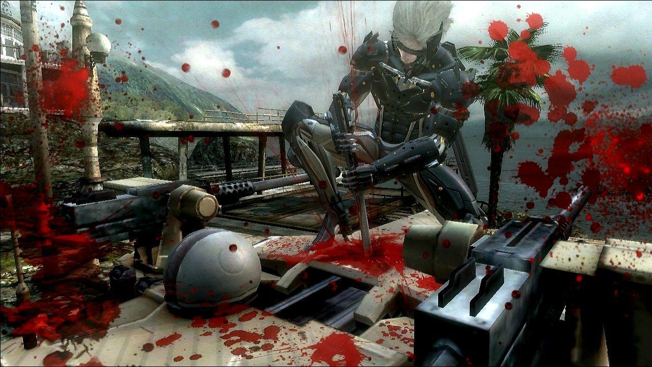 MetalGearRising-Revengeance Multi Editeur 022