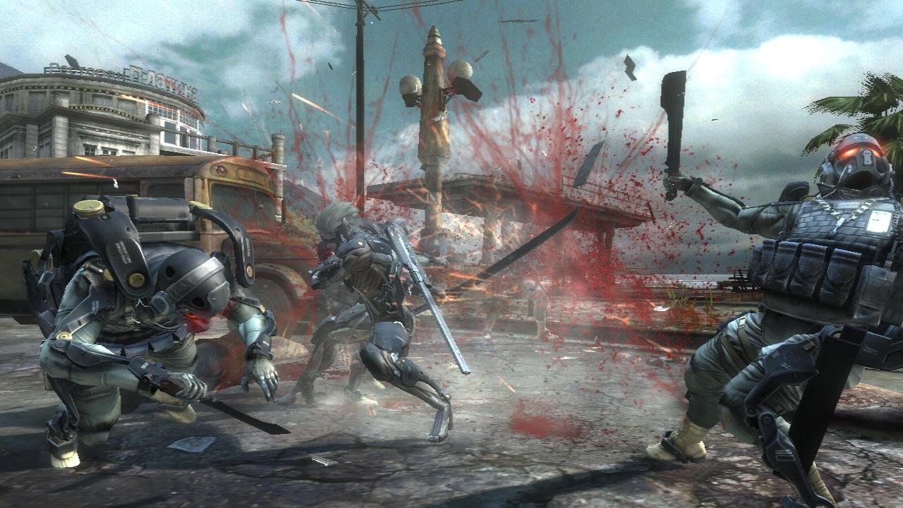 MetalGearRising-Revengeance Multi Editeur 029