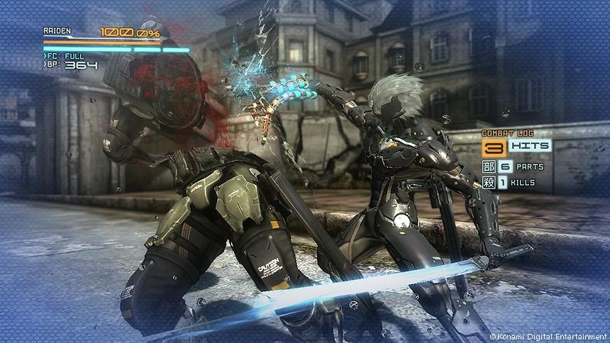 MetalGearRising-Revengeance Multi Editeur 040