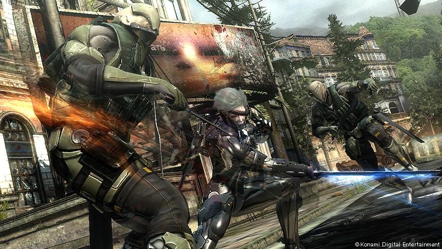 MetalGearRising-Revengeance Multi Editeur 044