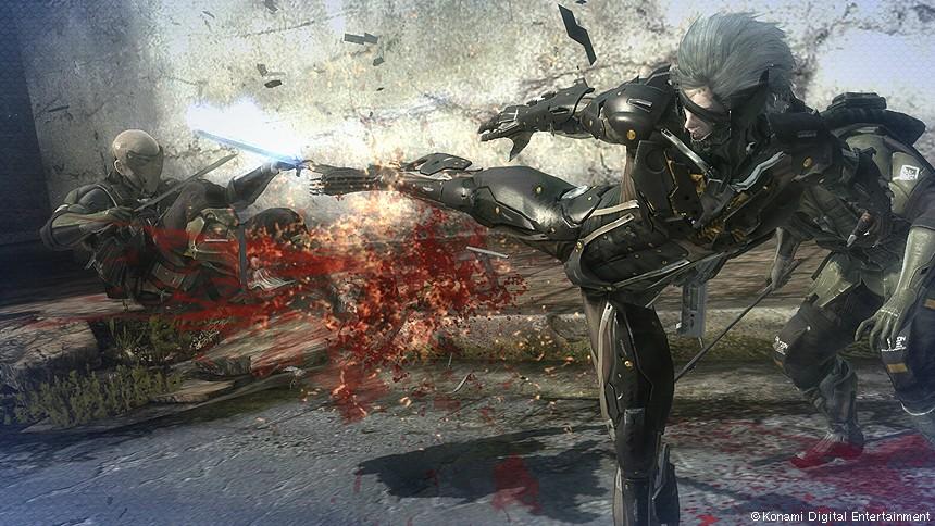 MetalGearRising-Revengeance Multi Editeur 045