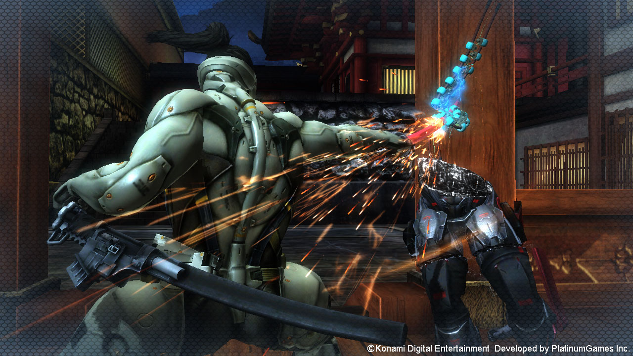MetalGearRising-Revengeance Multi Editeur 087