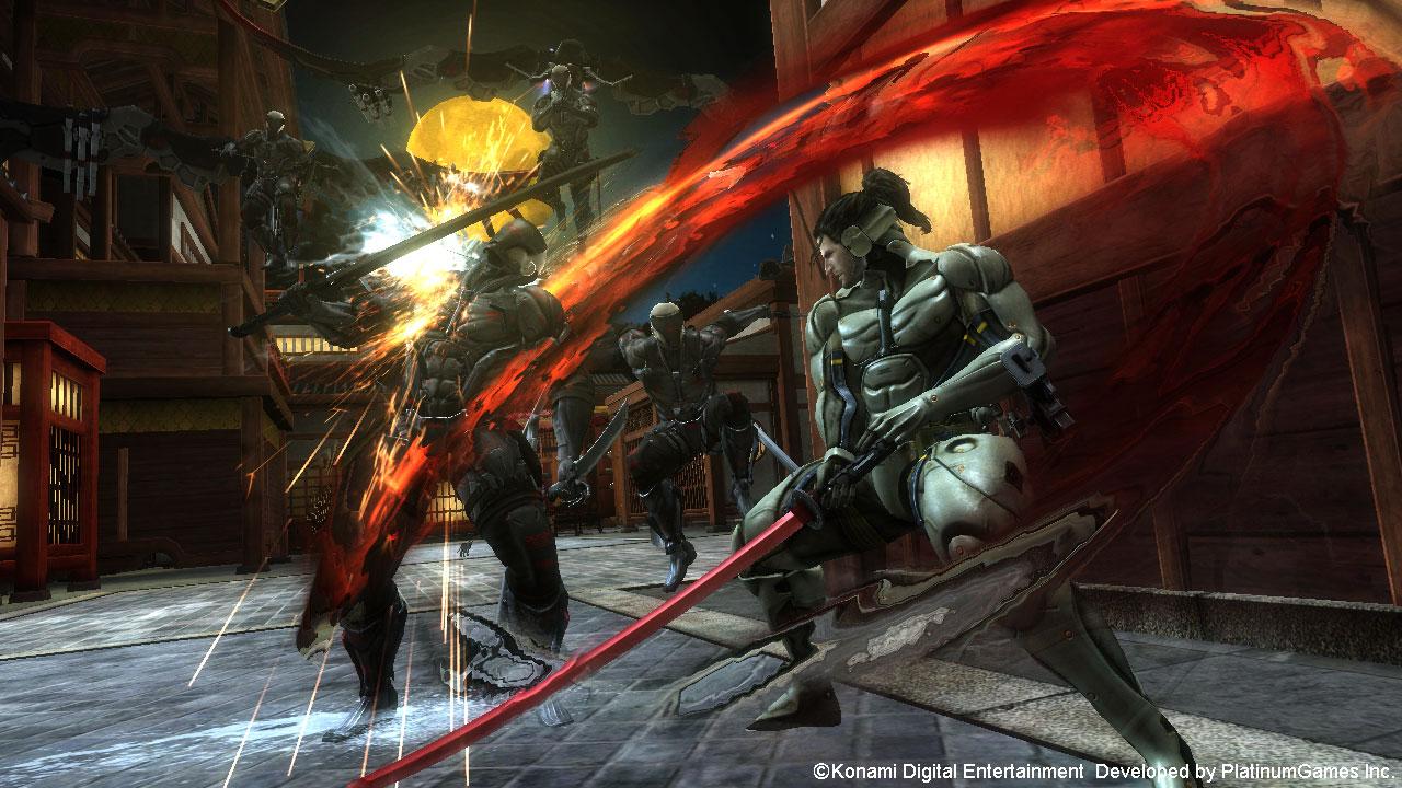 MetalGearRising-Revengeance Multi Editeur 092