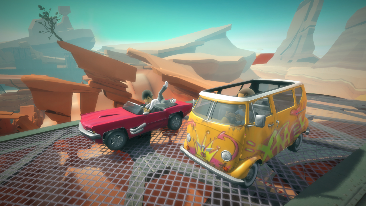 JoyRide XBLA Edit004