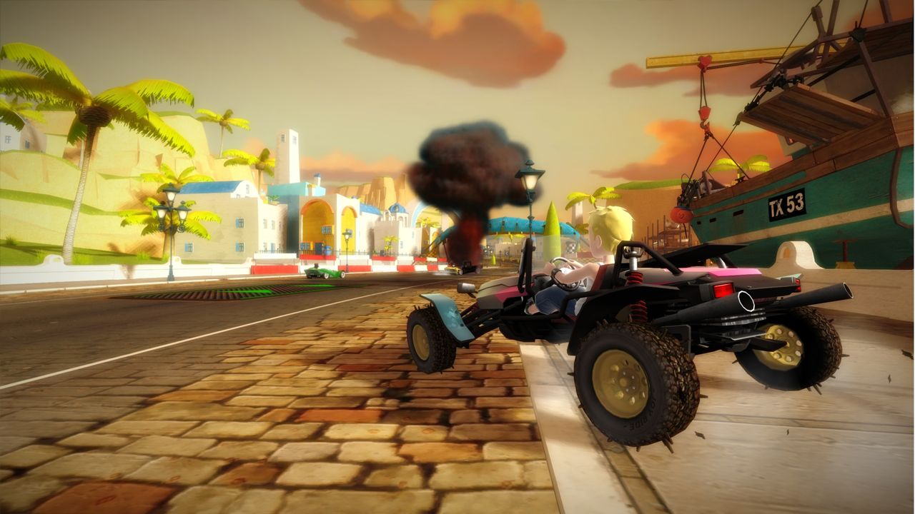 JoyRide XBLA Edit13