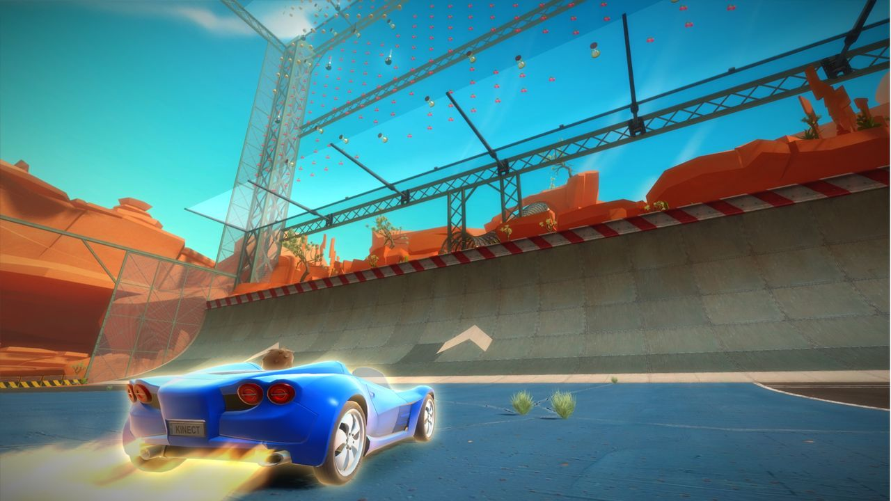 JoyRide XBLA Edit23