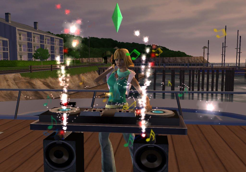 Lessims2 Xbox editeur 003