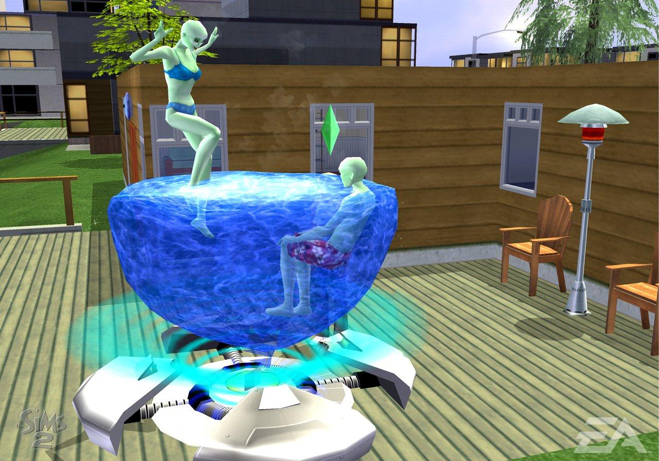 Lessims2 Xbox editeur 004