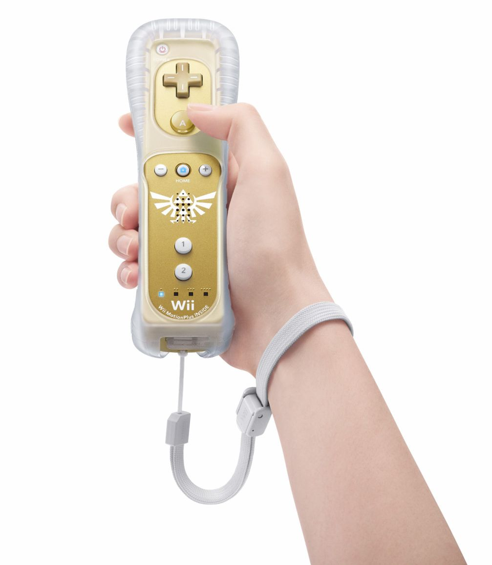 TheLegendofZelda-SkywardSword Wii Div 018