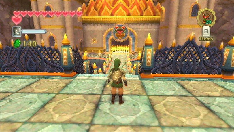 TheLegendofZelda-SkywardSword Wii Editeur 030
