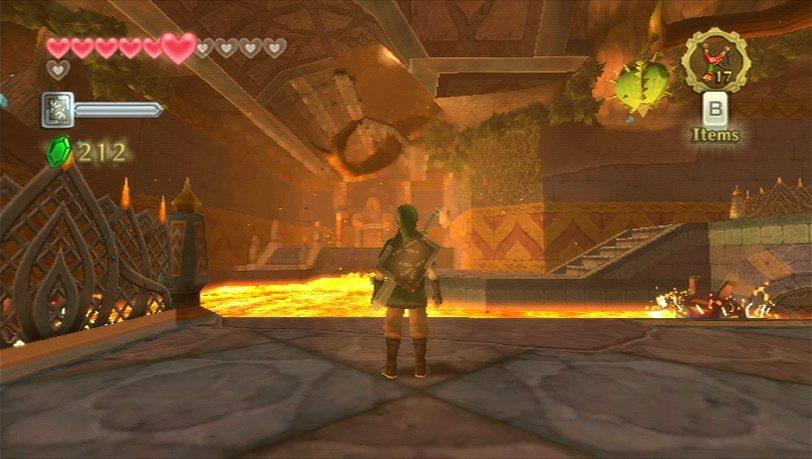TheLegendofZelda-SkywardSword Wii Editeur 031